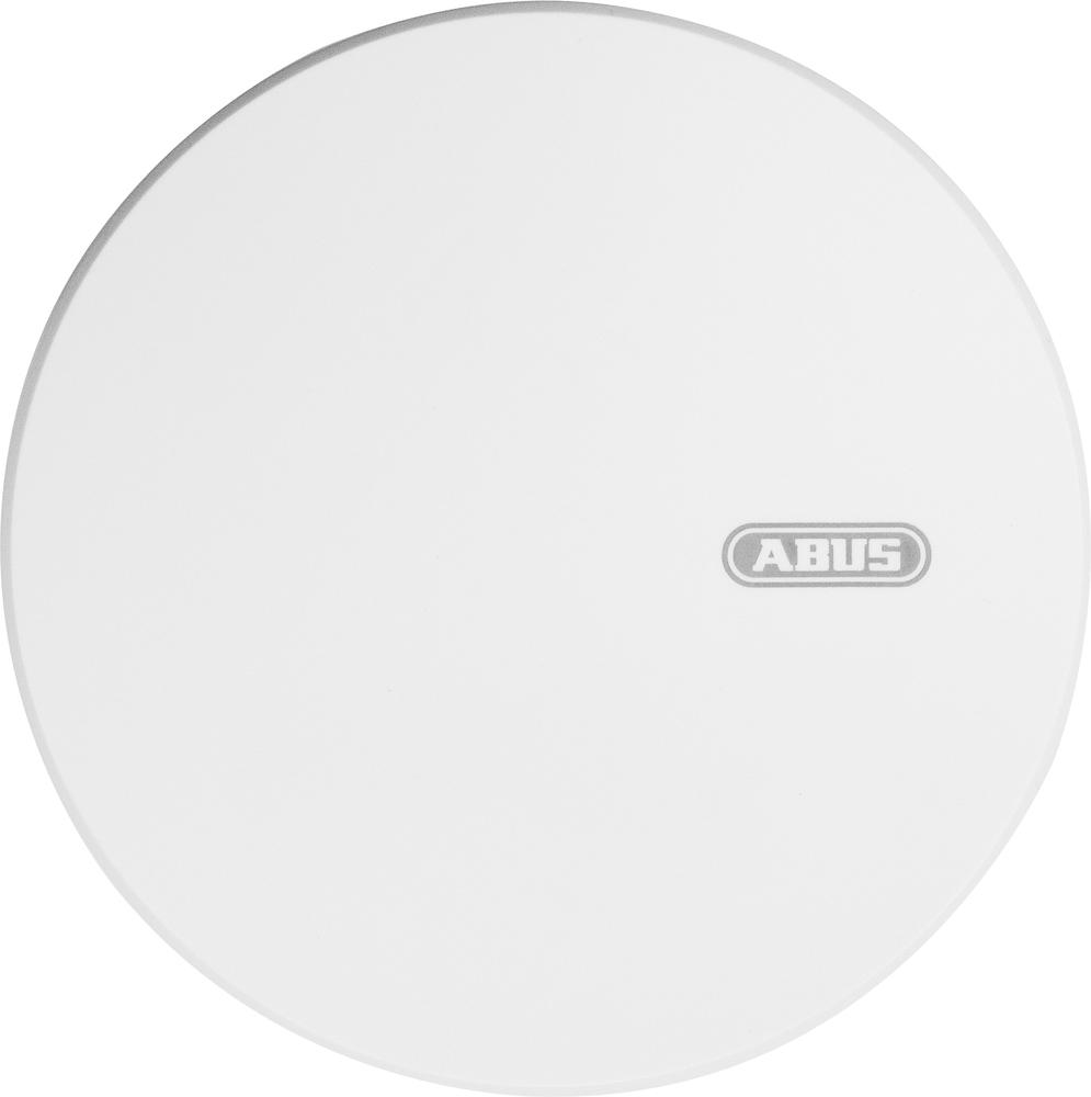 ABUS Rauch-/Hitzemelder RWM250