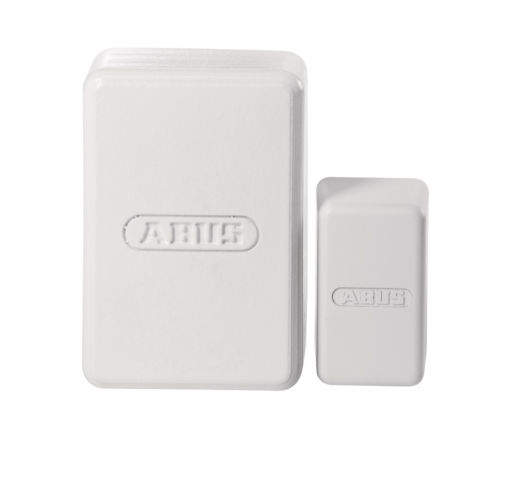 ABUS Mini-Magnetkontakt FUMK50020W