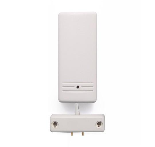 EL iConnect 2-Way Funk-Wassermelder EL-4801F