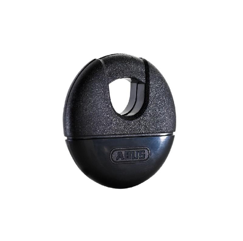 ABUS Proximity-Chipschlüssel FUBE50020