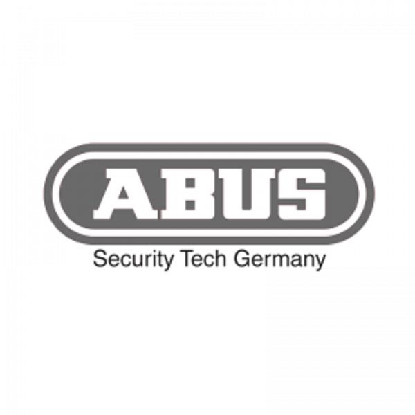 Montagematerial für Türstärken 70 - 100 mm | ABUS SLT-Z-ETS-0