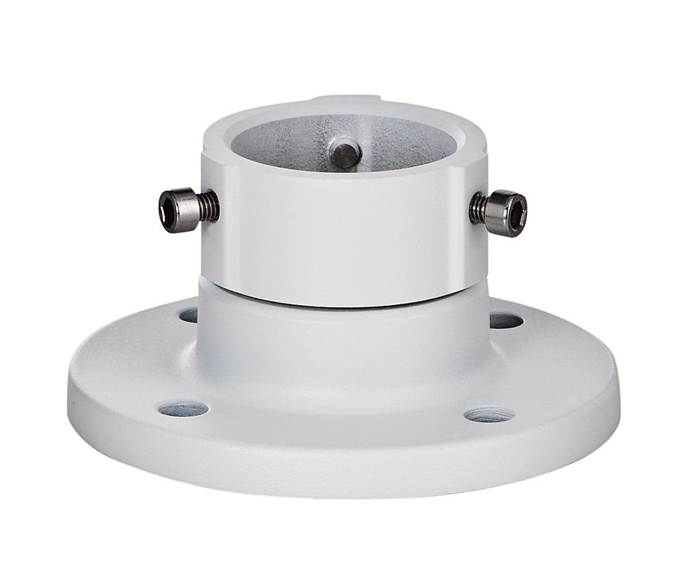 Deckenhalterung 5,7 cm für PTZ-Dome-Kameras - ABUS TVAC31250