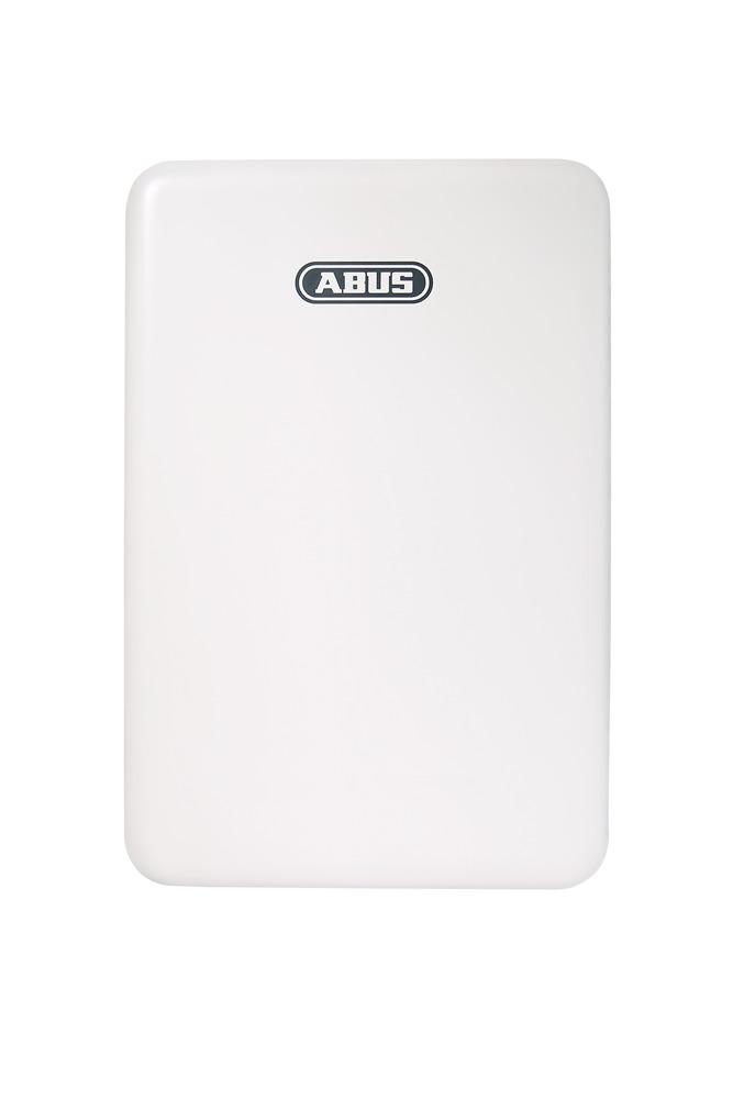 ABUS wAppLoxx Repeater WLX-RPT