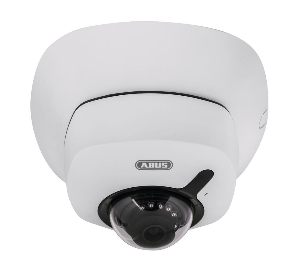 ABUS Rahmen TVAC31470