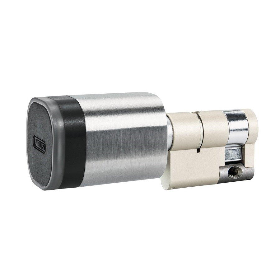 ABUS wAppLoxx WLX Pro Halbzylinder