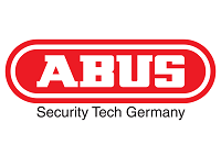 ABUS Security Tech