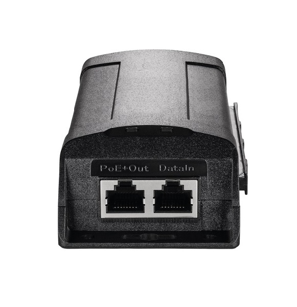 ABUS PoE-Injector TVAC25001 - frontal