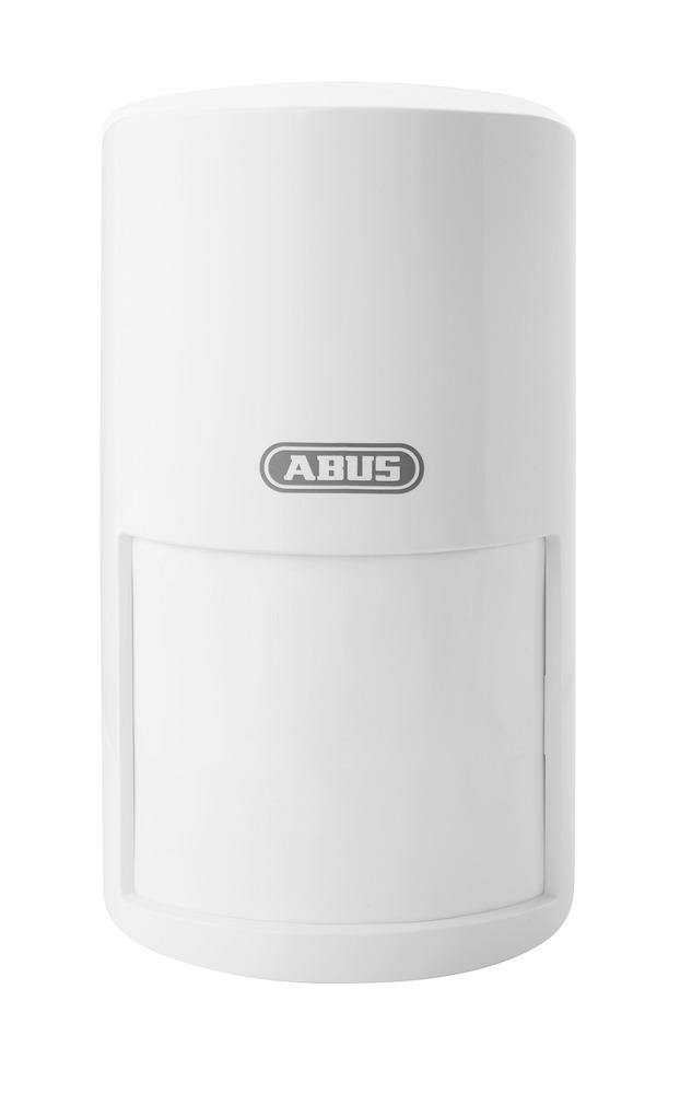 ABUS Smartvest Funk-Bewegungsmelder FUBW35000A – kabellose Raumüberwachung