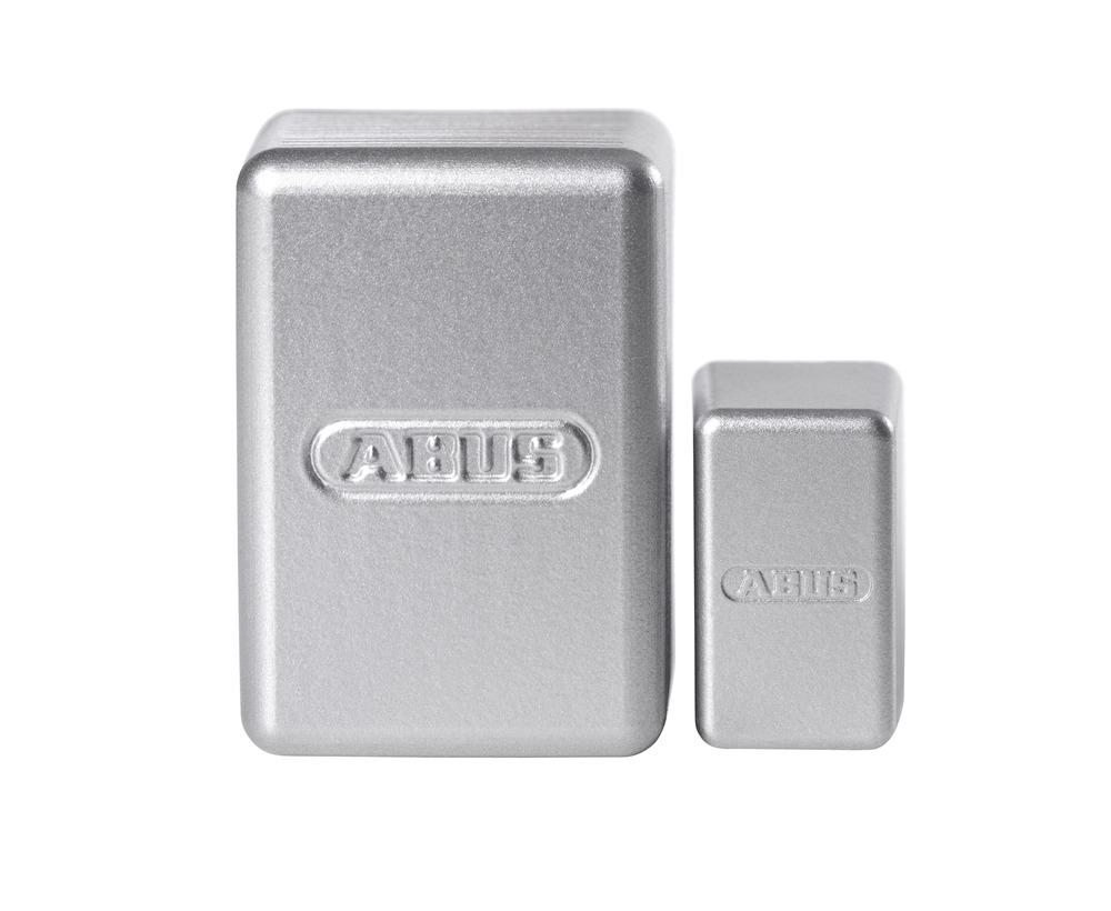 Secvest - Mini-Magnetkontakt FUMK50020S