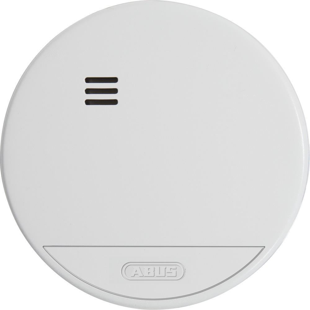 ABUS Funk Rauchmelder RWM165
