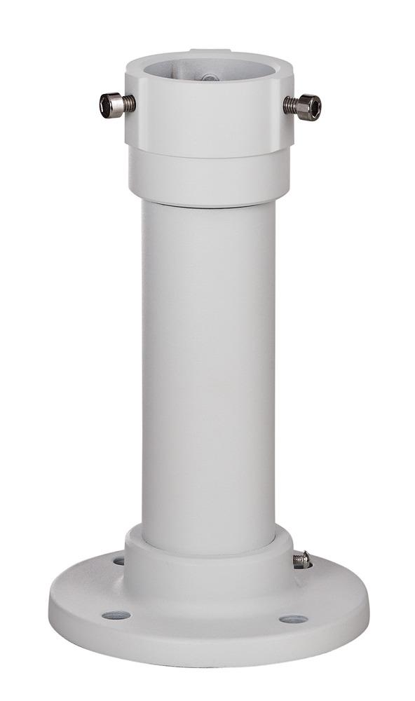 Deckenhalterung 20 cm für PTZ-Dome-Kameras - ABUS TVAC31260