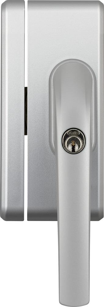 Secvest Funk-Fenstergriffsicherung FUFT50050S (FO 400 E)
