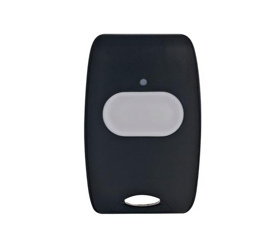 Visonic PowerMaster Funk-Paniktaster mit einer-Taste PB-101 PG2