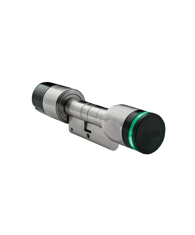 ABUS wAppLoxx WLX-LMifA-IP-10