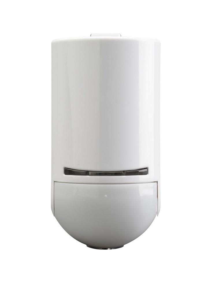 EATON DET-RDTPT-G2 PET / Dual-Tech-Funkmelder 12m 90° tierimmun