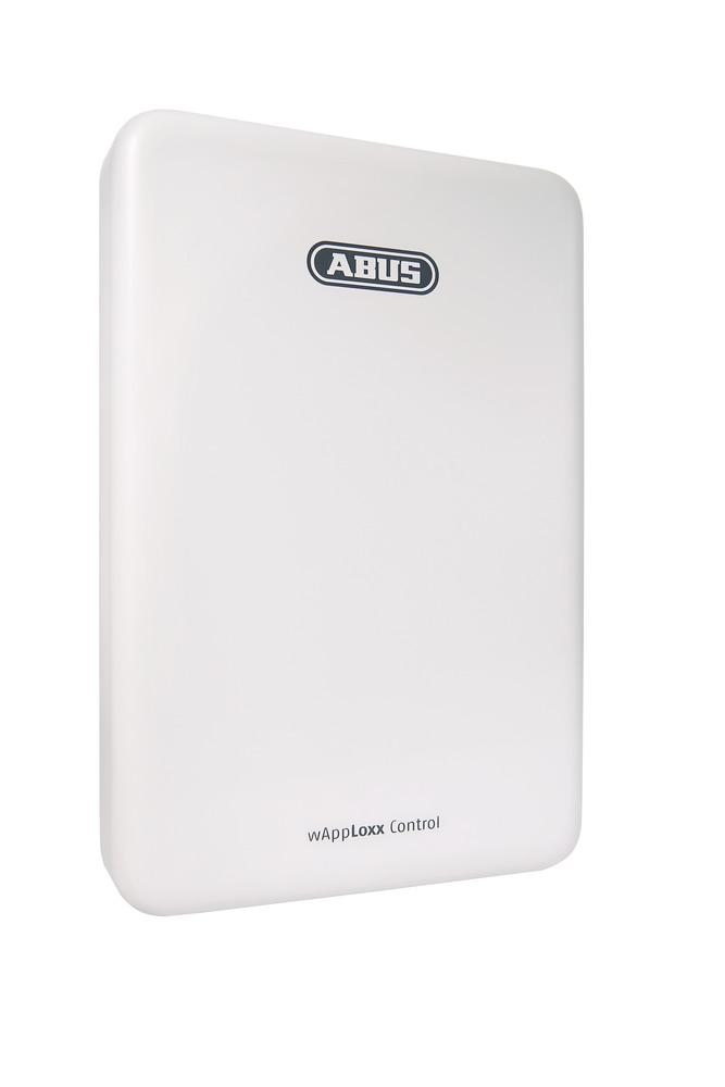 ABUS wAppLoxx WLX Control SE