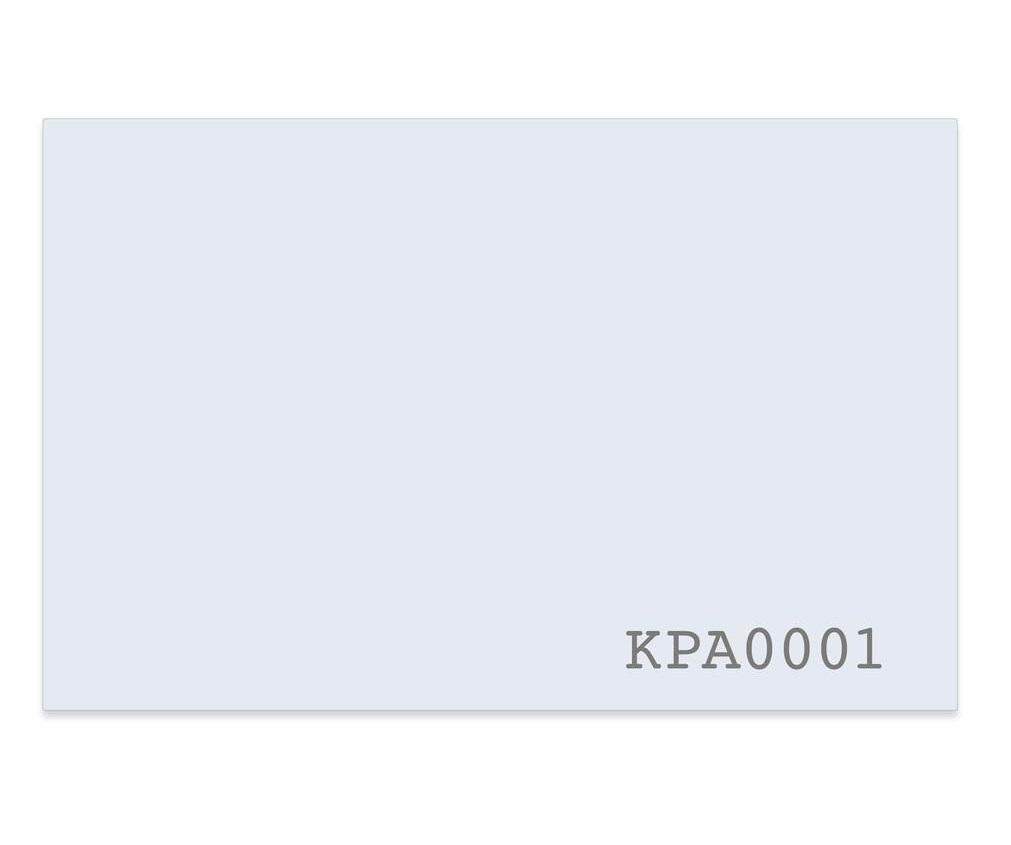 ABUS Seccor Proximity-Karte K-Px-N