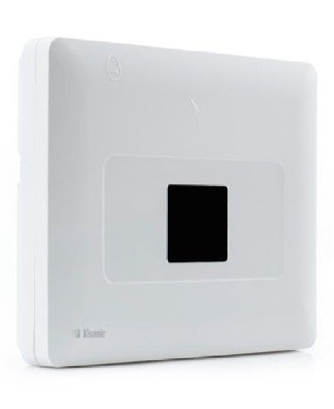 Visonic Hybrid Alarmzentrale PowerMaster-33 EXP G2 mit PowerG Technologie