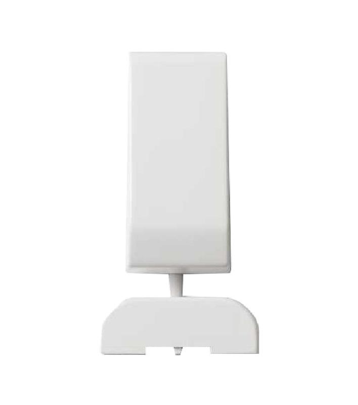 iConnect 2-Way drahtloser Wassermelder EL-4761 | Diamond Plus