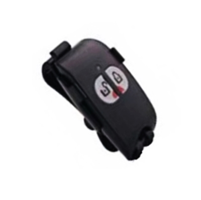 PowerMaster Funk Notfall-Sender PB-102