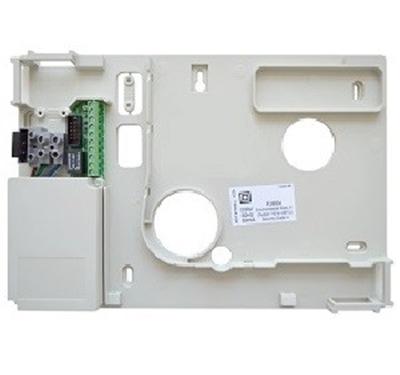 Secvest Grundplatte mit Netzteil FU8000P