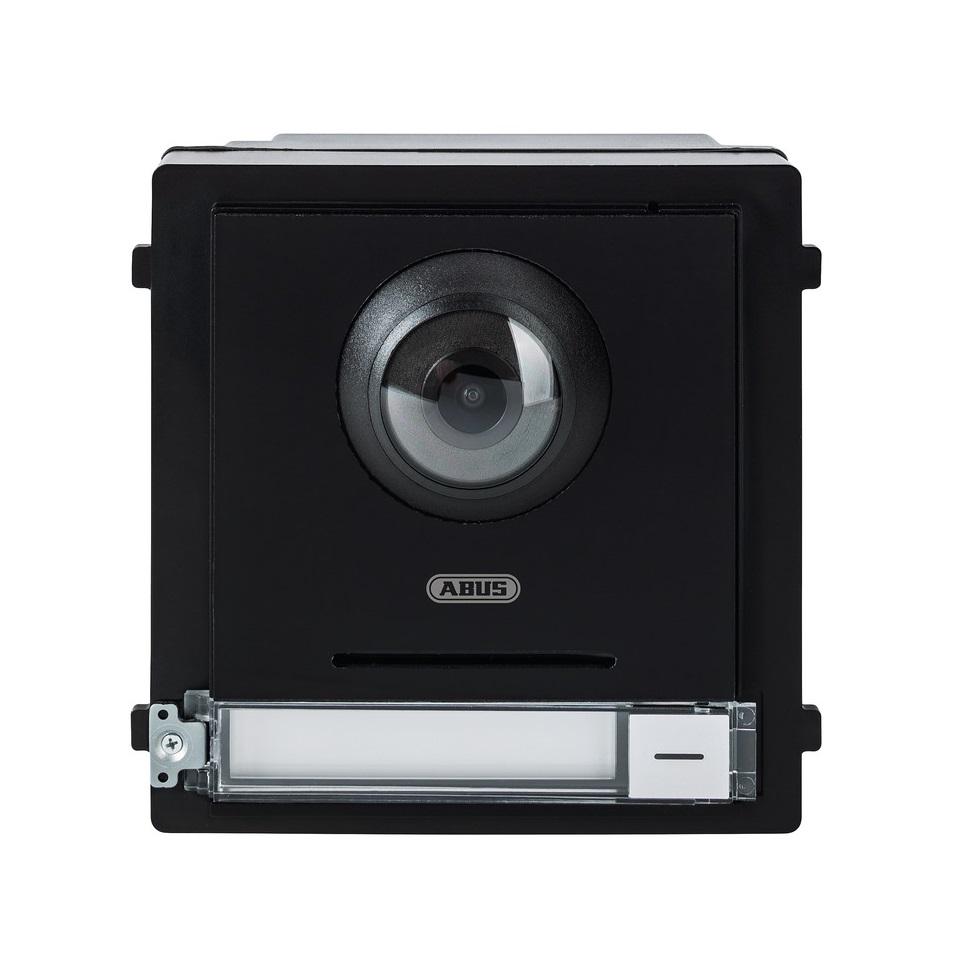ABUS ModuVis TVHS20010 2-Draht Videomodul - Vorderansicht