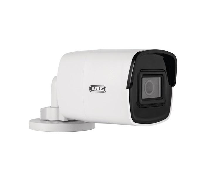 ABUS TVIP62561 > WLAN Kamera für innen und außen