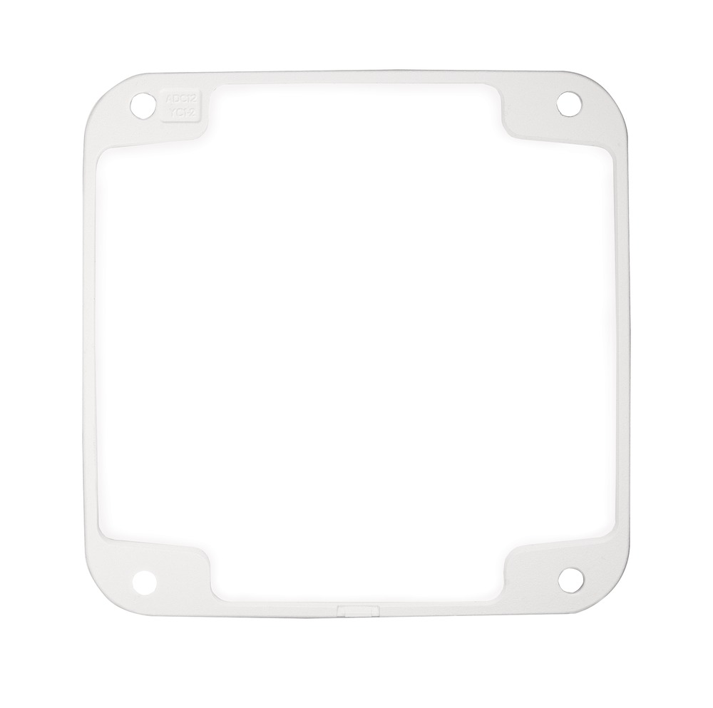 ABUS Adapter TVAC31420