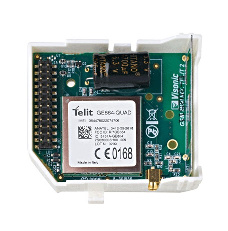 Visonic GSM/GPRS Modul GSM-350 (GSM/GPRS Communicator)